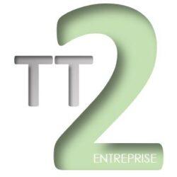 TT 2 ENTREPRISE